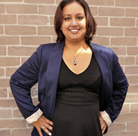 Dharna CPA accountant